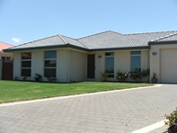 Picture of 5 Somerset Place, Cape Burney