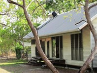 Picture of 150 Mira  Road, Darwin River