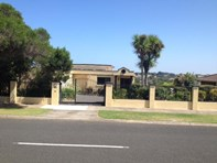 Picture of 36 Skiddaw Crescent, Warrnambool