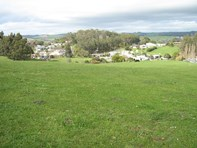 Picture of - Hearps Road, West Ulverstone