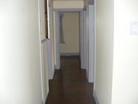 Picture of 7 Thirkell Street, Cooee