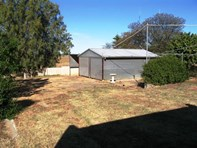 Picture of 108 McLennan Street, Quairading