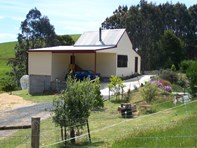 Picture of 872 Preolenna Road, Moorleah