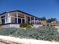 Picture of 9A Phillip ST, Streaky Bay