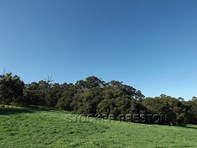 Picture of Lot 44 Freshwater Drive, Burnside