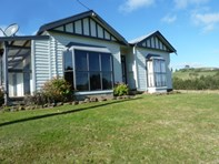 Picture of 1589 Oldina Road, Oldina