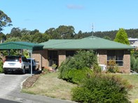 Picture of 19 Damian Avenue, Downlands