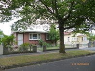 Picture of 17 Birdwood Street, Mowbray