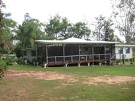 Picture of 106 Dunlop Rd, Esk