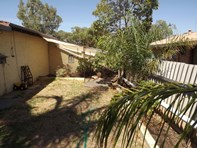 Picture of 11 Gibbings St, Northam