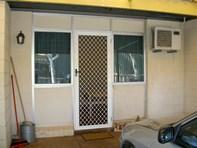 Picture of Unit 27/23 Ridley Street, Bulgarra
