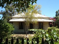 Picture of 55 Torrens Road, Riverton