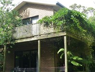 Picture of 86 Port Road, Boat Harbour