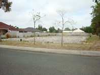 Picture of Lot 26/59 Esther Street, Eden Hill