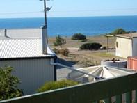Picture of 5 Esther Lane, Port Julia