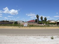Picture of 6 ILLYARRIE STREET, Leeman