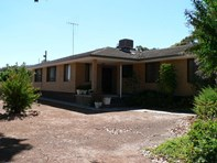 Picture of 215 Warren Road, Katanning
