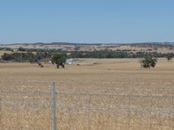 Picture of 1 White Road, Brookton