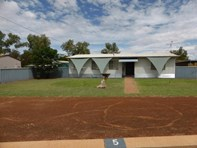 Picture of 5 Dowden Place, Mount Magnet