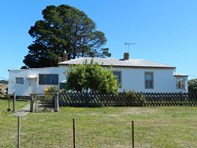 Picture of 1385 Oldina Road, Oldina