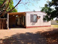 Picture of 185 Paterson Street, Tennant Creek