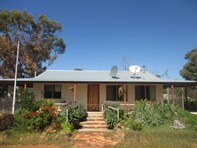 Picture of 11 Carlton Street, Woodanilling