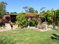 Picture of 1435 Coles Bay Road, Coles Bay