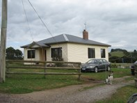 Picture of 1556 Pine Road, Riana