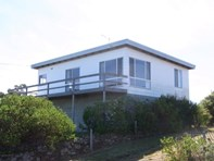 Picture of 111 Swanwick Drive, Coles Bay