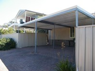 Picture of 1/4a River Road, Port Noarlunga