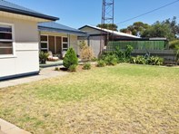 Picture of 24 Ballantyne Street, Wudinna