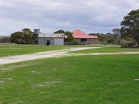 Picture of 'Sarlog Farm' Foster Road, Ongerup