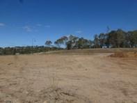 Picture of Carman Loop, Macgregor