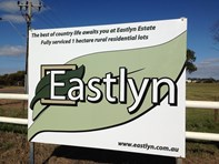 Picture of 300 Eastlyn Drive, Deepdale