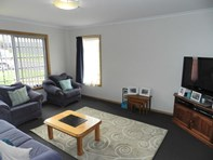 Picture of 7 Rola Place, Acton
