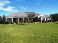 Picture of 56 Lillypilly Road, Leeton