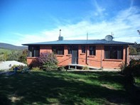 Picture of 86 Station Road, Lilydale