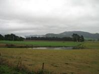 Picture of 835 Gunns Plains Road, Gunns Plains
