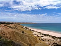 Picture of 7A Austin Place, Port Willunga