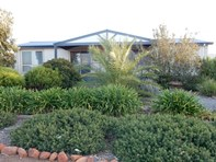 Picture of 2 Hillview Crescent, Maitland