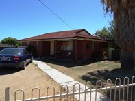 Picture of 134 Abraham Street, Karloo
