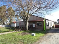 Picture of 28 King Road, Crookwell