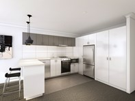 Picture of 42/84 Kings Canyon Street, Harrison
