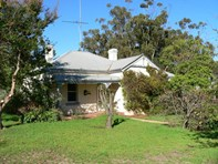 Picture of 344 Mckenzie Road, Katanning