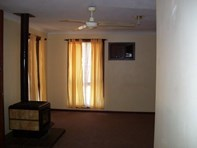Picture of 16 Joshua Way, Karloo