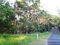 Picture of 11 Barmark Court, Tallebudgera Valley