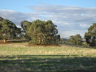Picture of Lot 28206 Qualen West Road, Talbot