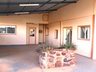 Picture of Lot 613 Kent Street, Coober Pedy