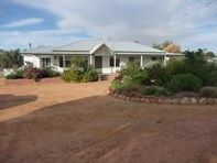 Picture of 50 McGrath Road, Brookton