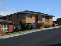Picture of 37 Lakin Street, West Ulverstone